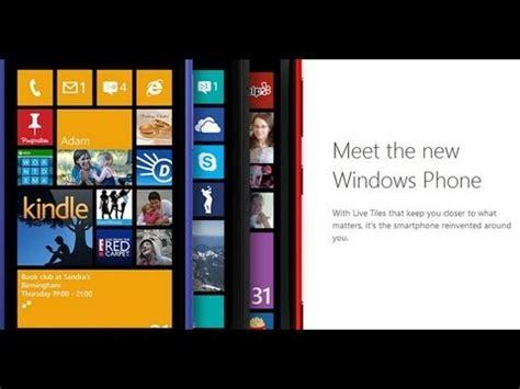 how to transfer xap file to windows phone lumia
