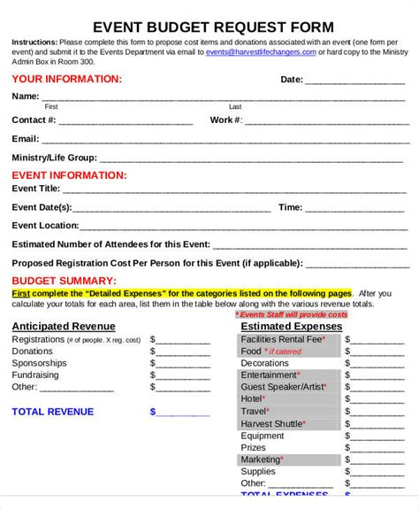 maintenance request form template teplates   day