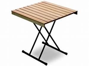 Platzsparender tisch buche spitze f r bar und restaurant for Platzsparender tisch