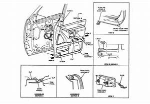 mazda navajo tail light wiring diagram mazda auto wiring With mazda mpv electrical system service and troubleshooting