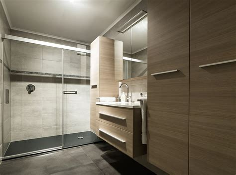 badkamer ontwerpen limburg badkamer renovatie limburg belgie