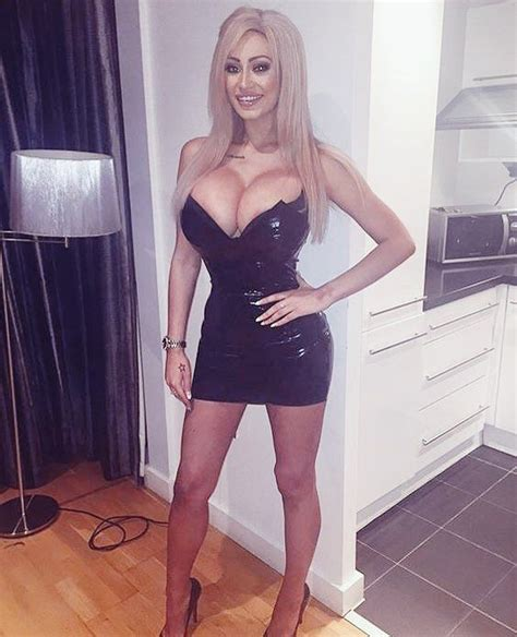 Best Chavs Images On Pinterest Hot Dress Heels And