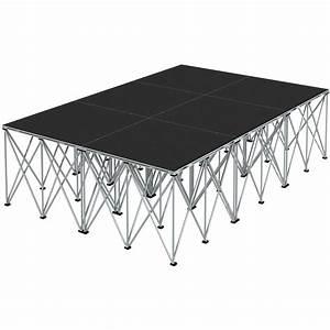 Teppich 2 X 3 M : intellistage b hne 2 x 3 m teppich 10095295 stage platform ~ Bigdaddyawards.com Haus und Dekorationen