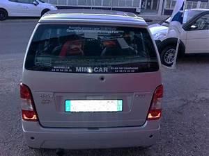 Garage Peugeot Marseille : concession voiture occasion marseille ~ Gottalentnigeria.com Avis de Voitures