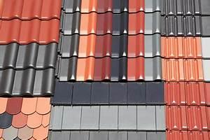 Rheinland Ziegel Röben : dachziegel dachdecker betriebe dachdecker regional finden ~ Frokenaadalensverden.com Haus und Dekorationen