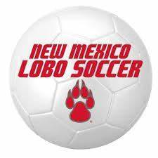 1000+ images about NM Sports Teams on Pinterest ...