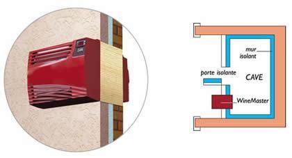 top 10 des climatiseurs de caves a vins sur hellopro fr