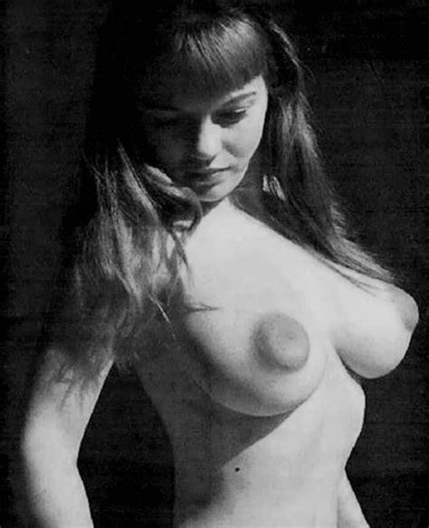Brigitte Bardot Nude Naked Sex Archive