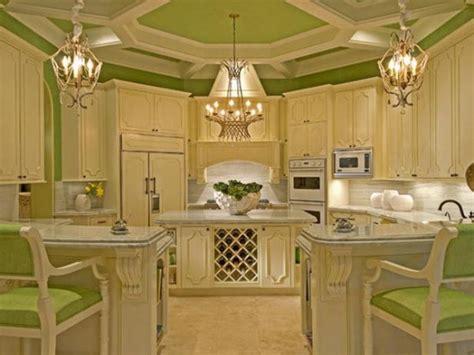11 kitchen lighting concepts decor advisor
