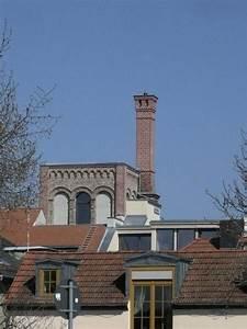 Wohnung Werder Havel : casabellavista fewo direkt ~ Orissabook.com Haus und Dekorationen