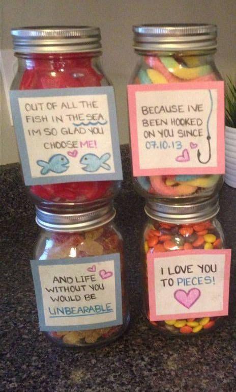 #valentines day gift boyfriend #valentines day gift ...