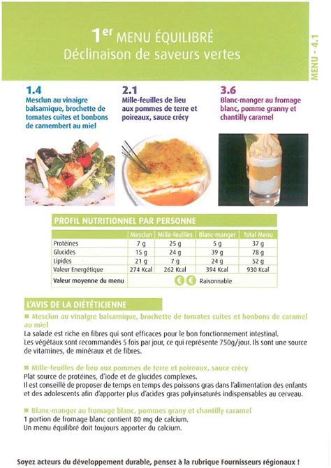 chambre agriculture caen offre alimentaire normandie