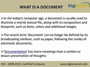 blueprint document management software images blueprint With document management system description
