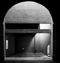 jose ignacio linazasoro facolta  architettura