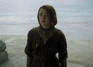 Bande annonce de l'Episode 5×02 de Game of Thrones : The ...