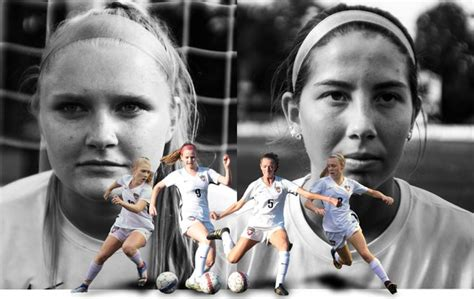 soccer lambert girls balanced talent youth run state