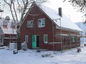 Zugdraht Für Leerrohre : bautagebuch ber ein viebrockhaus von ina und michael m rz 2006 ~ Watch28wear.com Haus und Dekorationen