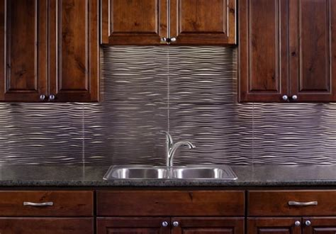 kitchen backsplash materials 25 best ideas about backsplash panels on faux 2229