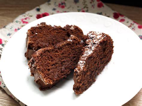 meilleur cuisine au monde le meilleur gâteau au chocolat du monde cuisine téméraire