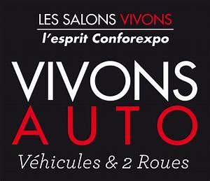 Salon De La Moto Bordeaux : salon du 2 roues lyon 2019 la gazette des salons ~ Maxctalentgroup.com Avis de Voitures