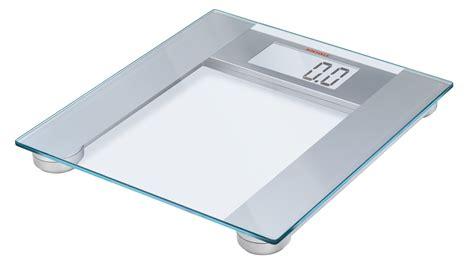 waage 200 kg soehnle personen waage k 246 rper waage pharo 200 bis 200 kg
