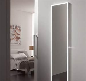 Spiegel Zum Aufkleben : led badspiegel badezimmerspiegel und spiegel nach ma ~ Eleganceandgraceweddings.com Haus und Dekorationen