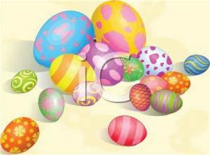 Easter Candy Clipart - Clipart Suggest