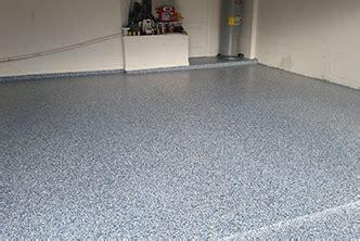 garage floor paint estimate residential epoxy flooring ta ironwood coatings free estimate