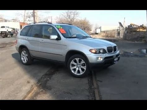 bmw    drive  suv review test drive youtube