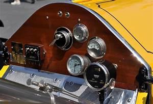 Just A Car Guy  1915 Stutz Bearcat