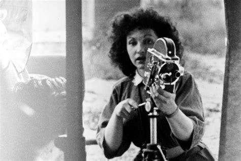 gender stereotypes persist  films   worldwide scale