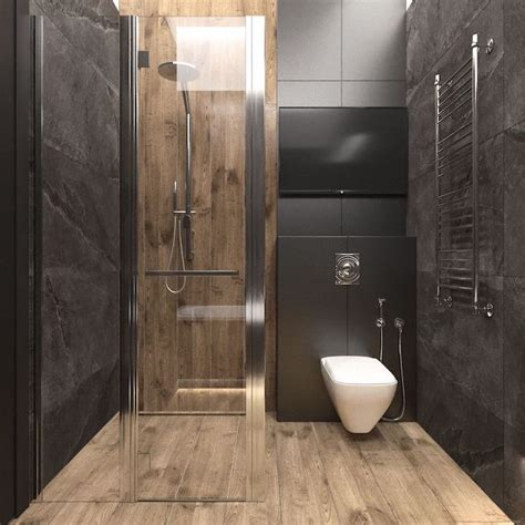 Modern Small Bathroom Design With Shower by 1001 Ideas For Beautiful Bathroom Designs For Small Spaces