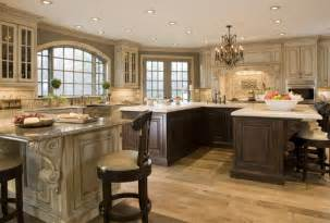 world kitchen ideas world kitchen designs kitchen design ideas