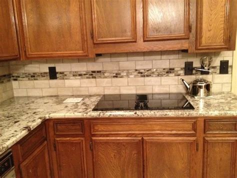 alaska white granite with white cabinets need help cabinets not white with alaska white