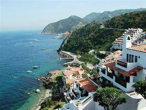 hamilton cove condos 26 best images about catalina island on pinterest west