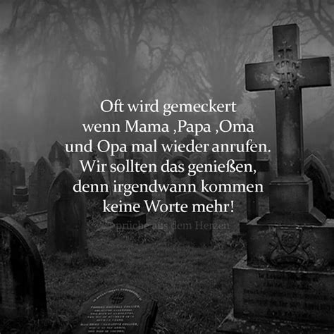 1000 images about trauer tod hoffnung vermissen on