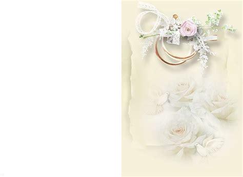 modele de carte de mariage a imprimer gratuit faire part de mariage 224 imprimer gratuitement 1000