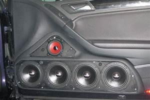 Golf 7 Lautsprecher : vw golf 6 cabrio doorboards mit 3 wege soundsystem ~ Jslefanu.com Haus und Dekorationen