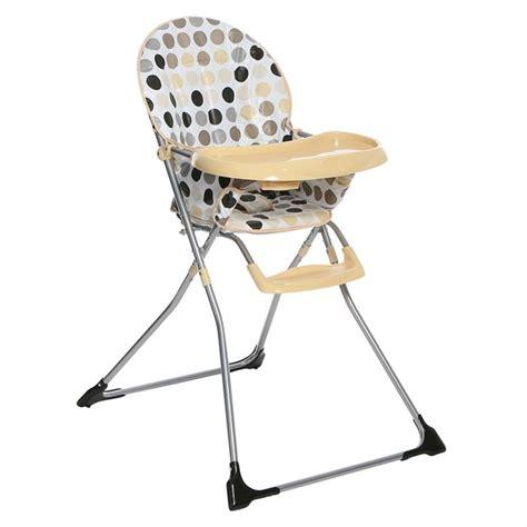 choisir chaise haute bébé la chaise haute pour bébé expliquée par léna