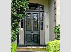exterior doors front door paint colors front doors with