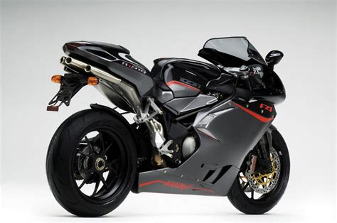 Mv Agusta F4 Picture by 2008 Mv Agusta F4 Rr 312 Picture 214693 Motorcycle