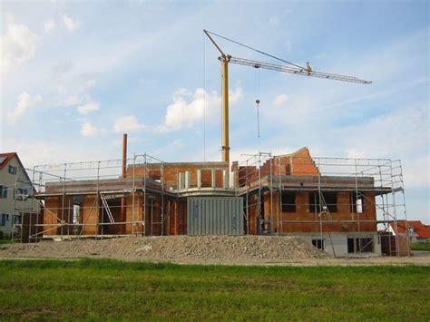 Einfamilienhaus Individueller Gehts Nicht Pavillon Und Terrasse by Seeberger Baugesch 228 Ft Referenzen Einfamilienh 228 User