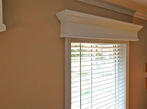 window wood valances wooden valance  window