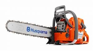 Husqvarna Chain Saw 340 345 346xp 350 351 353 Workshop