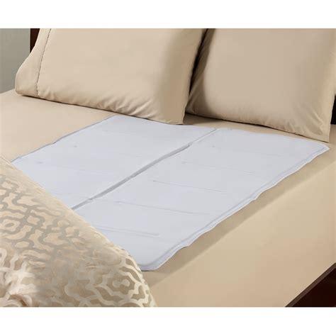 cool mattress pad best cooling mattress pad reviews images