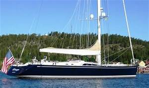 Yacht Charter Virago 100 Nautor Swan Sailing Yacht Wins