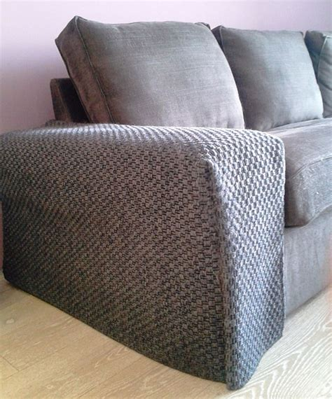 pet friendly slipcovers for sofas cat friendly sofa slipcovers cat friendly sofa thesofa