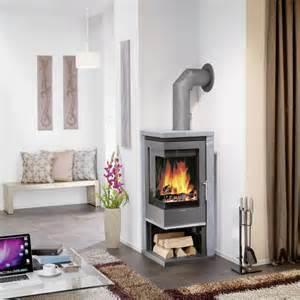 kaminã fen modernes design article 649334 wohnzimmerz