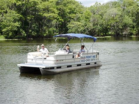 Small Fishing Boat For Rent by River Fishing Boat