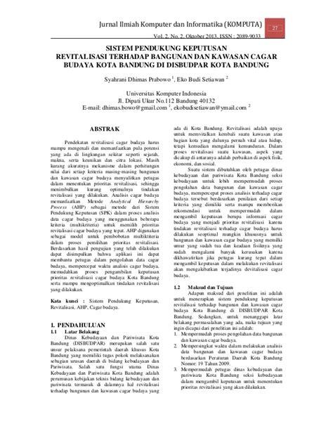 contoh resume jurnal ilmiah toast nuances